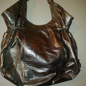 Handbags - Elliot Luccas  shoulder bag